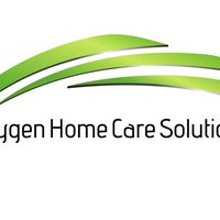 Photo taken at Oxygen Home Care Solutions, Inc. by Neil R. on 4/1/2014