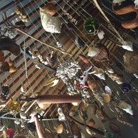 3/1/2016にPau G.がBodega La Ramblaで撮った写真