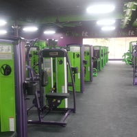 Photo taken at Youfit Health Clubs by Youfit Health Clubs on 7/20/2015
