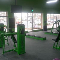 Photo taken at Youfit Health Clubs by Youfit Health Clubs on 1/28/2015