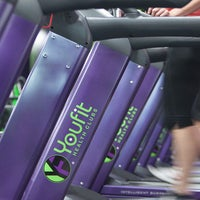 Photo taken at Youfit Health Clubs by Youfit Health Clubs on 11/4/2014