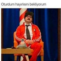 Photo taken at Bilgisayar Bilimleri Uygulama ve Araştırma Merkezi (BAUM) by Mevra G. on 8/15/2016