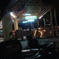 Photo taken at Restoran Al-Wadud by Iqa A. on 3/23/2014