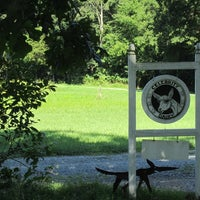 Photo taken at The Inn at Celebrity Dairy by Pittsboro-Siler City Convention & Visitors Bureau on 7/16/2013