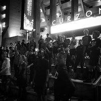 Photo taken at Bloomsbury Ballroom by David G. on 3/31/2015