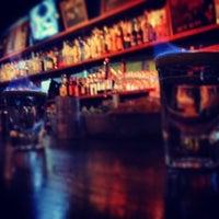 Photo taken at Hi Fi Lounge by Noah L. on 2/3/2013