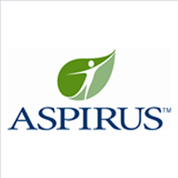 Photo taken at Aspirus Cardiology by Aspirus on 12/9/2014