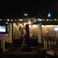 Photo taken at Joe's on Juniper by Carlton M. on 2/2/2013