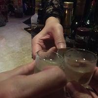 10/27/2016にhideoが円盤で撮った写真
