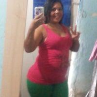 Photo taken at Complexo Salgadinho by Josy t. on 8/21/2015