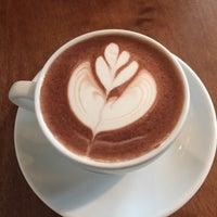 Foto scattata a Heart Coffee da KaylanS il 1/21/2015