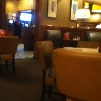Photo taken at Ruby Tuesday by Doug S. on 10/1/2012