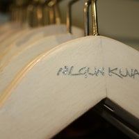 Photo taken at Nilgün Kuvan Butik by Nilgün K. on 10/1/2014