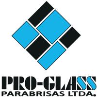 Foto tomada en Pro Glass por Pro-Glass P. el 10/1/2014