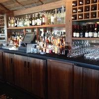 Angèle Restaurant & Bar - Central Napa