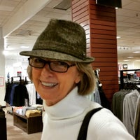 Photo taken at JCPenney by Fredrick D. on 1/25/2015