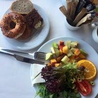 Photo taken at Legacy Ottoman Alakart Restorant by Nazlı on 8/26/2015