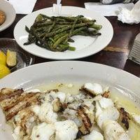 Best Seafood Restaurants In Astoria Queens