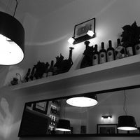 Foto scattata a Osteria 22Quattro da Francesco S. il 12/12/2014