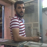 Photo taken at taxiphone wassim by Ramy R. on 10/5/2014