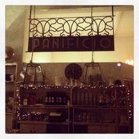 Foto scattata a Gattò -  Robe &  Cucina da FedeMaina il 1/20/2013
