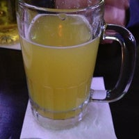 Photo taken at Time Out Sports Bar by William E. on 1/6/2013