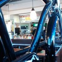 Photo taken at Brody's Burgers & Brews by Ben K. on 11/30/2014