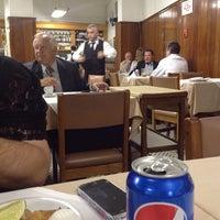 Foto tirada no(a) Restaurante Itamarati por Marcus V. em 4/14/2014