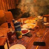 Photo taken at Qagayi Restorani ( Mingechevir Bulbari) by Namiq on 6/12/2016