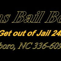 Photo taken at Blevins Bail Bonding by Blevins Bail Bonding on 12/26/2016