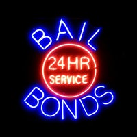 Photo taken at Blevins Bail Bonding by Blevins Bail Bonding on 12/23/2016