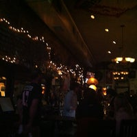 Photo taken at Khyber Pass Pub by Harry M. on 3/31/2013