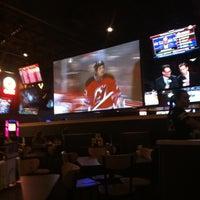 Photo taken at Buffalo Wild Wings by Harry M. on 1/23/2013