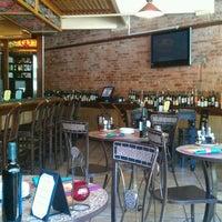 Photo taken at Adelino's Old World Kitchen by John L. on 6/3/2013