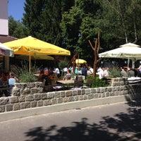 """Photo taken at Restaurant """"Alte Brücke Mostar"""" by Restaurant """"Alte Brücke Mostar"""" on 10/3/2014"""