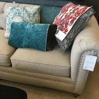 Gorman s Furniture Home Store