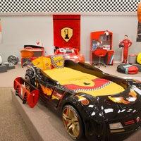 Wonderful ... Photo Taken At Home U0026amp;amp; Kidz Furniture Gallery By Home U0026amp;amp  ...