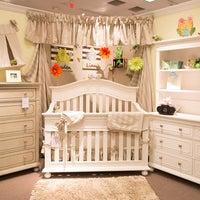 Nice ... Photo Taken At Home U0026amp;amp; Kidz Furniture Gallery By Home U0026amp;amp