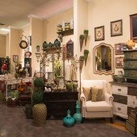 Elegant ... Photo Taken At Home U0026amp;amp; Kidz Furniture Gallery By Home U0026amp;amp  ...