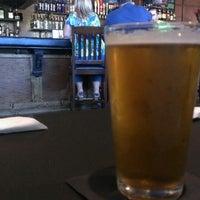Photo taken at The Griffon Pub by Jenn K. on 8/29/2013