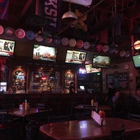 Photo taken at The Peanut by Jean W. on 10/11/2017