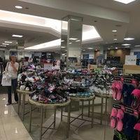 Photo taken at Macy's by Jean W. on 3/31/2016