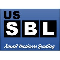 Photo taken at US Small Business Loans by Mike S. on 10/6/2014
