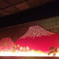 Photo taken at j cafe 天神店 by RMK ☆. on 1/5/2014