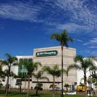 Photo prise au BH Shopping par Rodrigo B. le3/28/2013