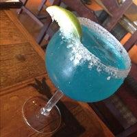 Photo taken at Garduno's by @VegasWayne A. on 9/30/2012