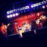 Photo taken at Las Vegas Country Saloon by @VegasWayne A. on 2/14/2014