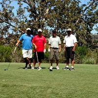 Photo taken at Arroyo Trabuco Golf Club by Cowboy J. on 7/30/2015