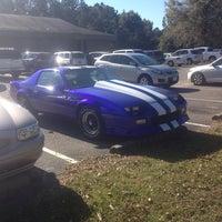 Photo taken at SC DMV (Ladson) by Justin A. on 11/3/2014