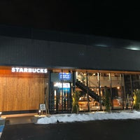 Photo taken at Starbuck Coffee by pocky 1. on 1/6/2018